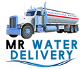 Bulk Pool Water Delivery Western Cape & Cape Town – Mr Water Delivery