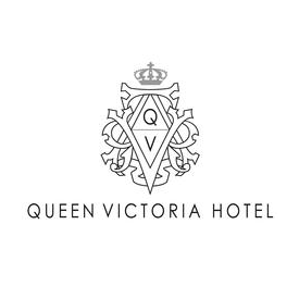Water Delivery Western Cape- Queen Victoria Logo