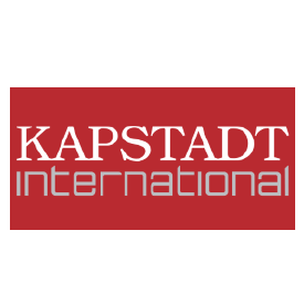 Water Delivery Western Cape-kappstad international-logo