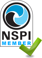 Water Delivery Western Cape-NSPI Logo-Mr Water Delivery